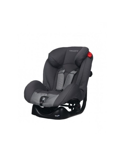 Car Seat Group 1 From 9 To 18 Kg
