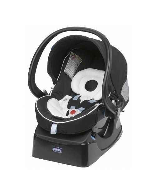 Car Seat Group 0 From To 13 Kg