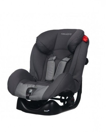 Car seat group 1 (from 9 to 18 kg)