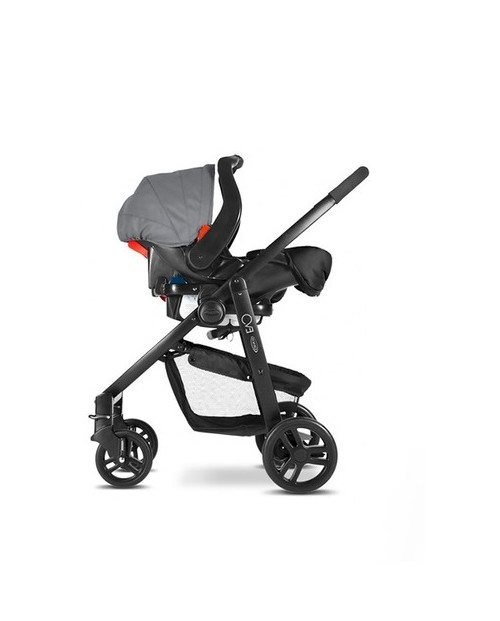 Rent A Stroller Pushchair Travel Cot Car Seat In Barcelona