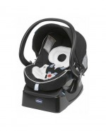 Car seat group 0+ (from 0 to 13 kg)