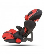 Car seat group 2-3 (from 15 to 36 kg)