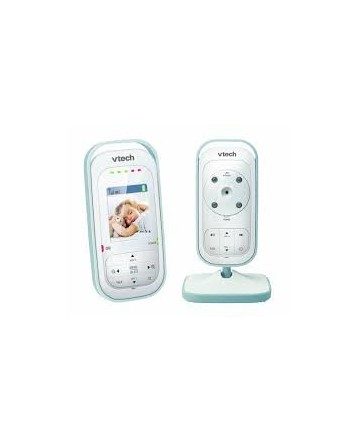 Baby monitor (video)